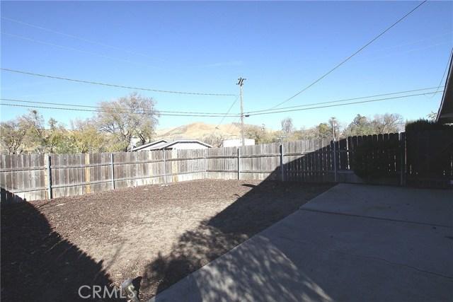 14404 Ashtree Drive, Lake Hughes CA: http://media.crmls.org/mediascn/de5a5581-3c0b-4483-a61d-5dc9e7939075.jpg