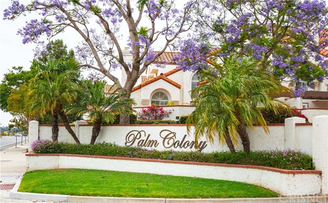 205 Camino Toluca, Camarillo, CA 93010 Photo