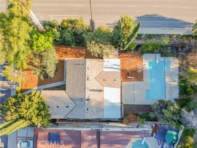 23300 Balmoral Lane, West Hills CA 91307