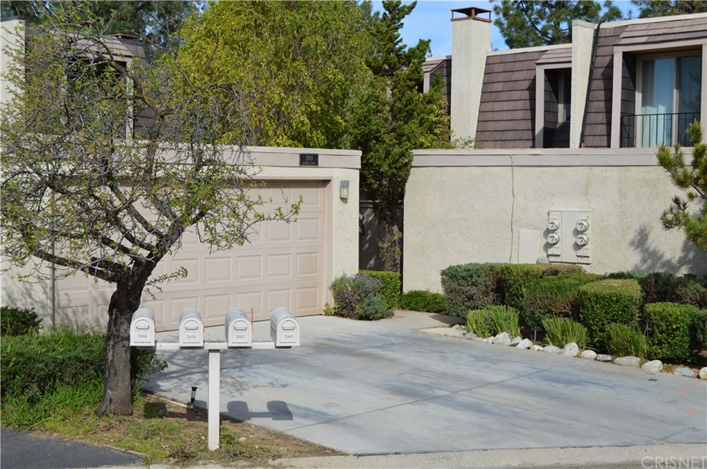 2989 Dogwood Circle, Thousand Oaks, CA 91360