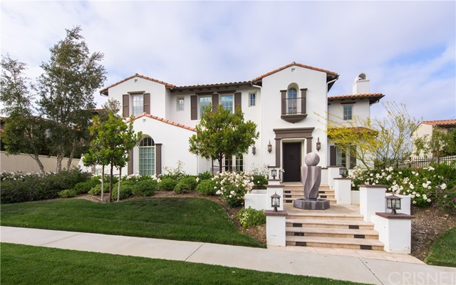 25451 Prado De Azul, Calabasas, CA 91302 Photo