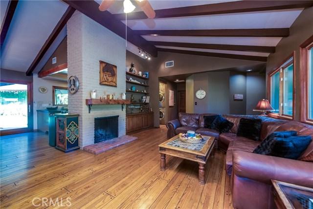 11239 Canton Drive Studio City, CA 91604 - MLS #: SR17189923