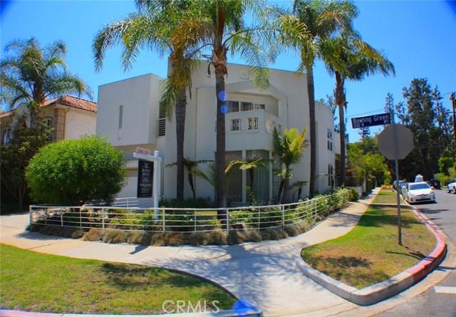 12156 LEVEN Lane Los Angeles, CA 90049 - MLS #: SR18187901