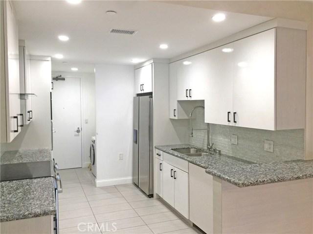 Condominium for Rent at 10551 Wilshire Boulevard Unit 303 10551 Wilshire Boulevard Los Angeles, California 90024 United States
