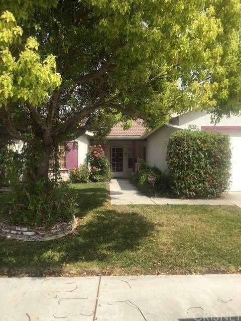 1252 Maplewood Lane Mentone, CA 92359 is listed for sale as MLS Listing SR16070565