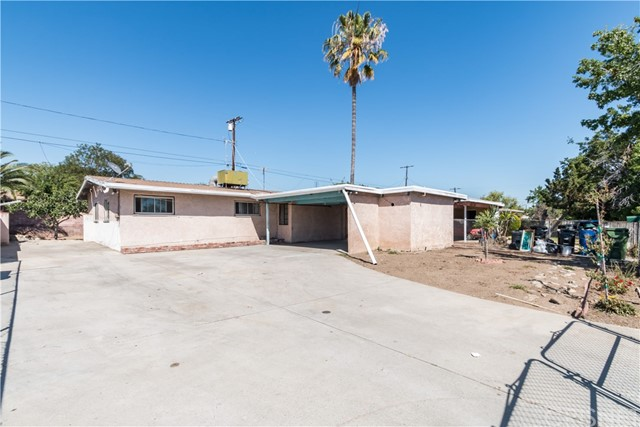 11250 Norris Avenue Pacoima, CA 91331 - MLS #: SR17139095