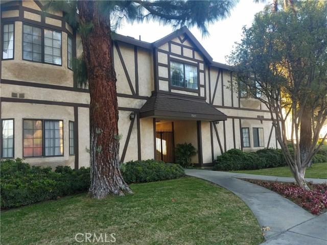 Condominium for Rent at 7125 Shoup Avenue West Hills, California 91307 United States