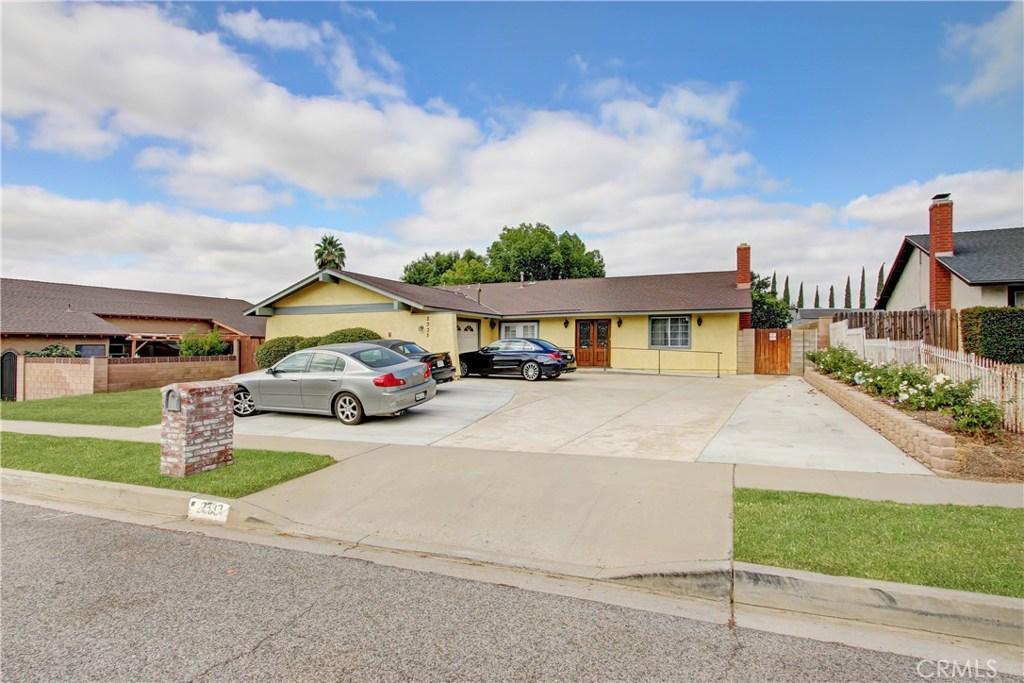 Photo of 2333 YOSEMITE Avenue, Simi Valley, CA 93063