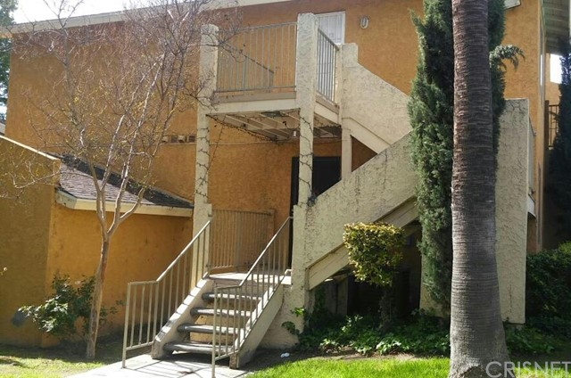 Condominium for Sale at 1025 Tippecanoe Avenue N San Bernardino, California 92410 United States