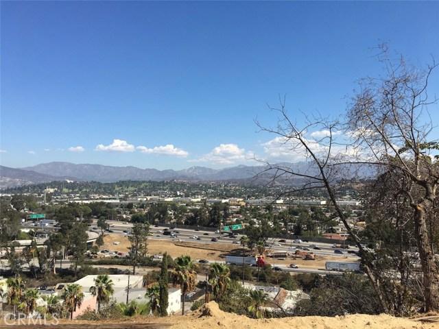 1931 W Rosebud, Los Angeles, CA 90039 Photo 0