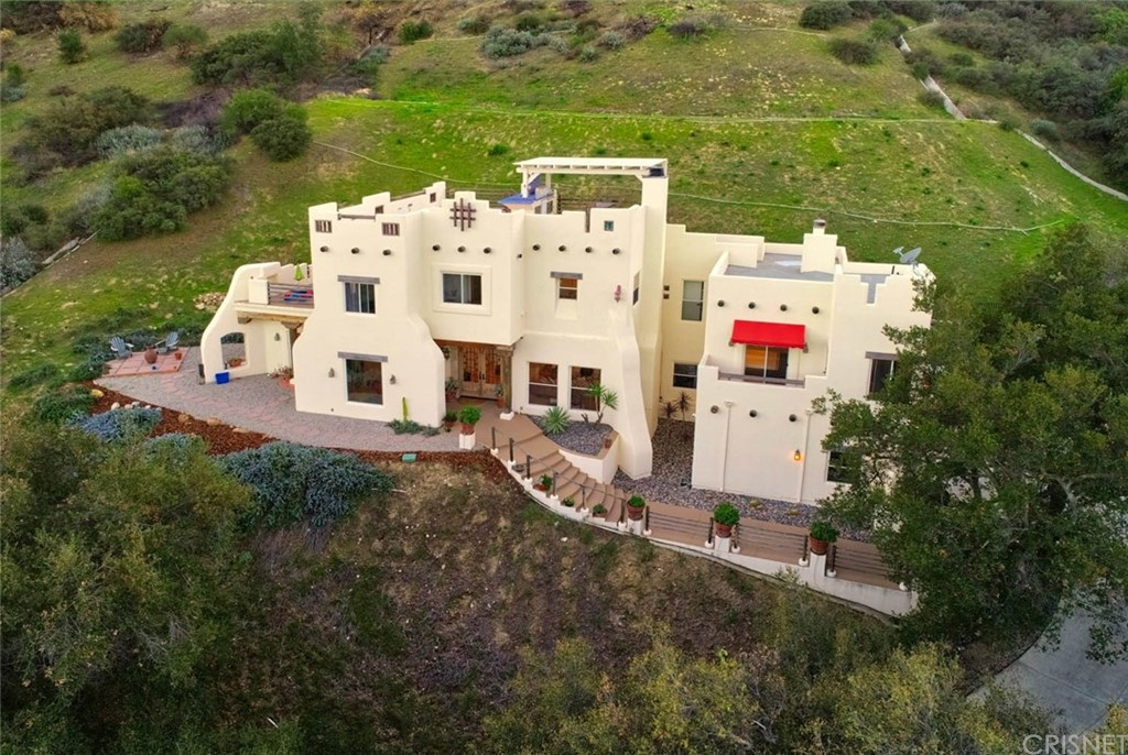 Photo of 224 BELL CANYON ROAD, Bell Canyon, CA 91307