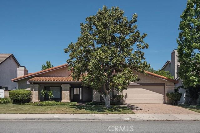 6361 Fenworth Court, Agoura Hills CA 91301