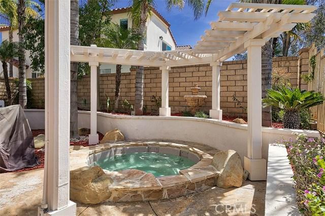 28375 Lobelia Lane Valencia, CA 91354 - MLS #: SR18080772