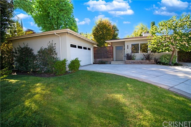 , CA  is listed for sale as MLS Listing SR18224772