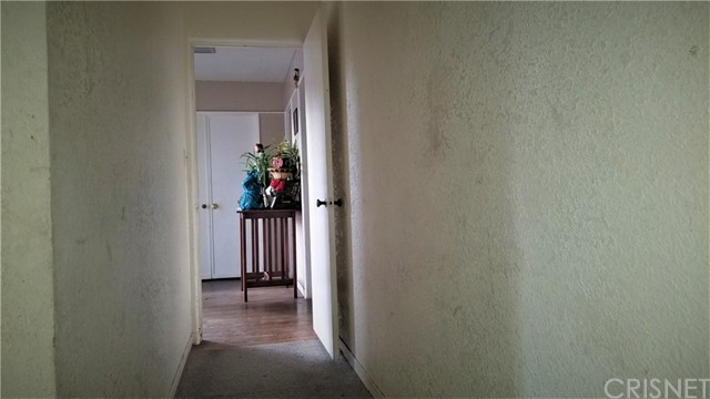 328 N West St, Anaheim, CA 92801 Photo 24