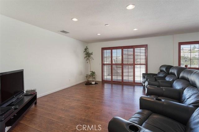 34467 Katrina Street Acton, CA 93510 - MLS #: SR18000810