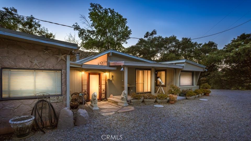 Photo of 7188 STUDIO ROAD, West Hills, CA 91304