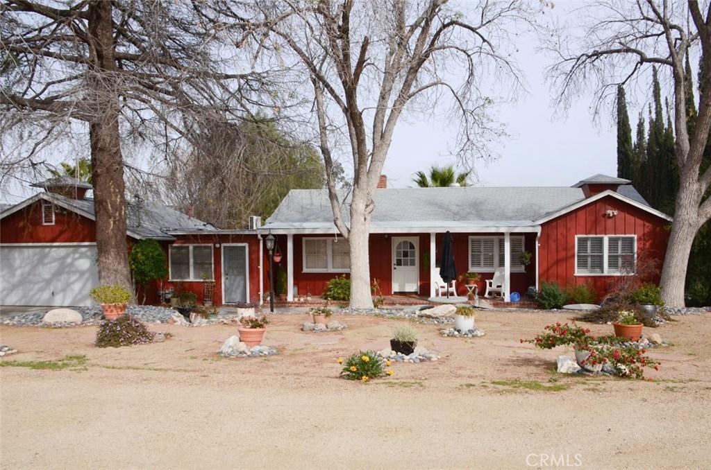 Photo of 31540 Cherry Drive, Castaic, CA 91384