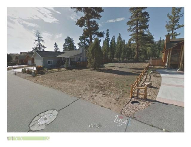 438 Wagon Wheel Road Big Bear, CA 92314 - MLS #: SR17166714