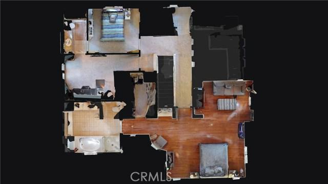 26900 Monterey Avenue, Valencia CA: http://media.crmls.org/mediascn/df70bc55-be1f-4fea-add6-827748f344de.jpg