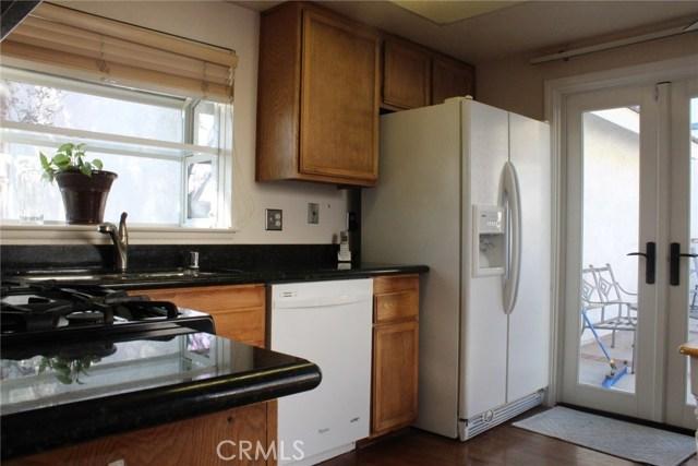 29164 Poppy Meadow Street Canyon Country, CA 91387 - MLS #: SR18146356