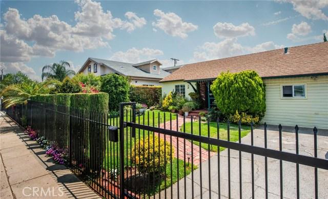 8816 Stansbury Av, Panorama City, CA 91402 Photo