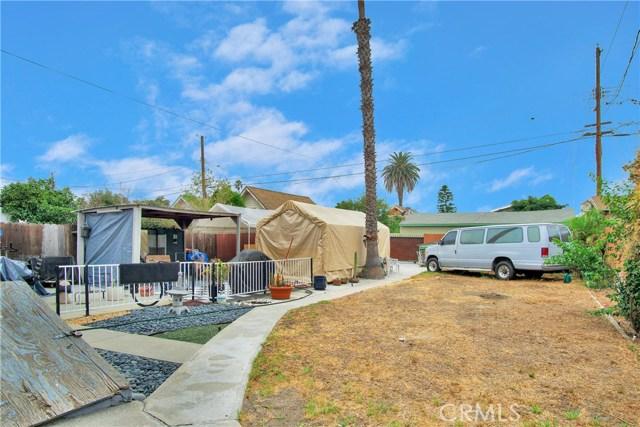 2947 Halldale Av, Los Angeles, CA 90018 Photo 17