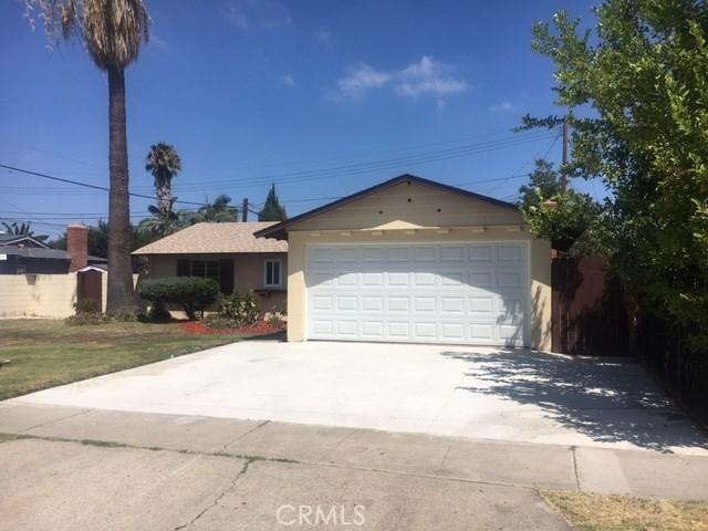 1505 W Wilshire Avenue, Santa Ana CA 92704