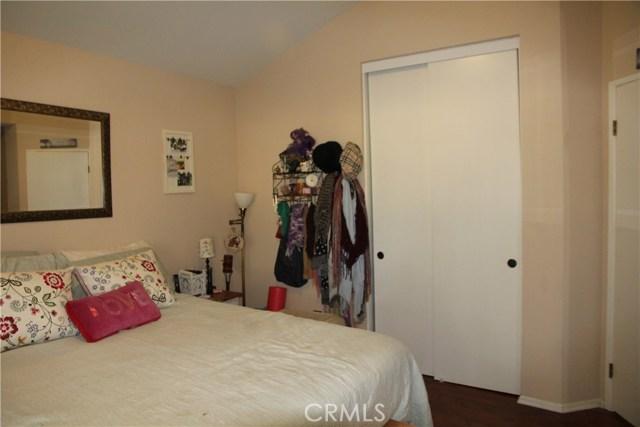 27620 Buckskin Drive Castaic, CA 91384 - MLS #: SR18117444