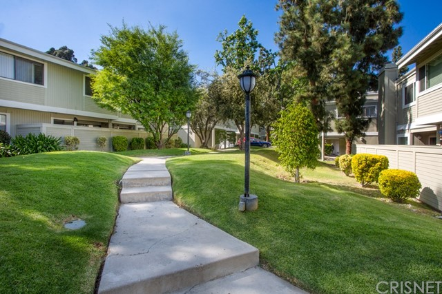 Photo of 22125 Burbank Boulevard #6, Woodland Hills, CA 91367