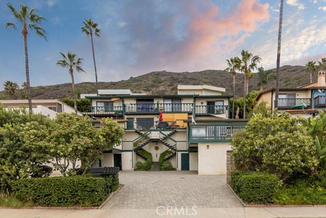 11815 Ellice Street, Malibu, CA 90265