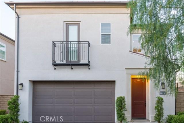 22062 Propello Drive Saugus, CA 91350 - MLS #: SR17125557