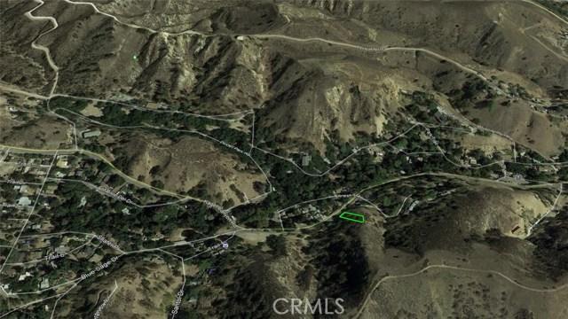 12319 Kagel Canyon Rd, Sylmar CA: http://media.crmls.org/mediascn/dff44ad6-55ec-479a-85c5-f70d0a6e4726.jpg