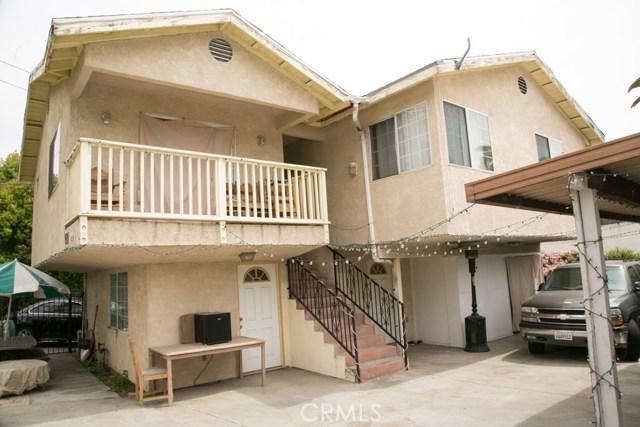 464 Douglas St, Pasadena, CA 91104 Photo