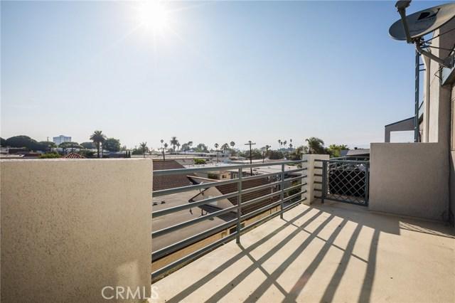 2804 6th St, Santa Monica, CA 90405 Photo 28