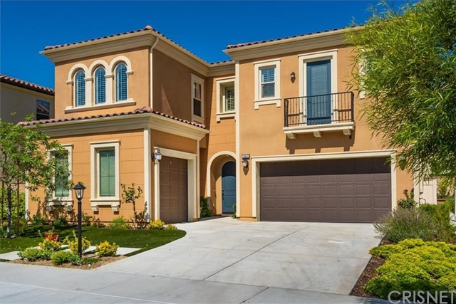 Photo of 27643 Camellia Drive, Saugus, CA 91350