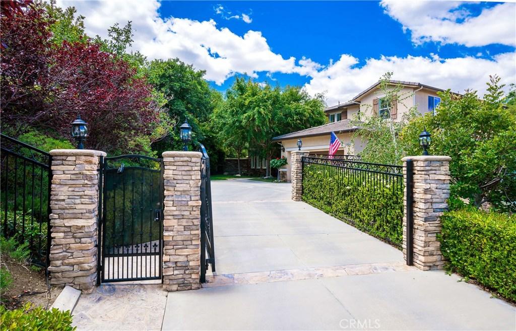 Photo of 25814 MEADOW LANE, Stevenson Ranch, CA 91381
