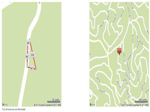 0 Acacia Dr. and Pyramid Road, Crestline CA: http://media.crmls.org/mediascn/e01baaac-0f74-4772-8767-1ae9151639a7.jpg