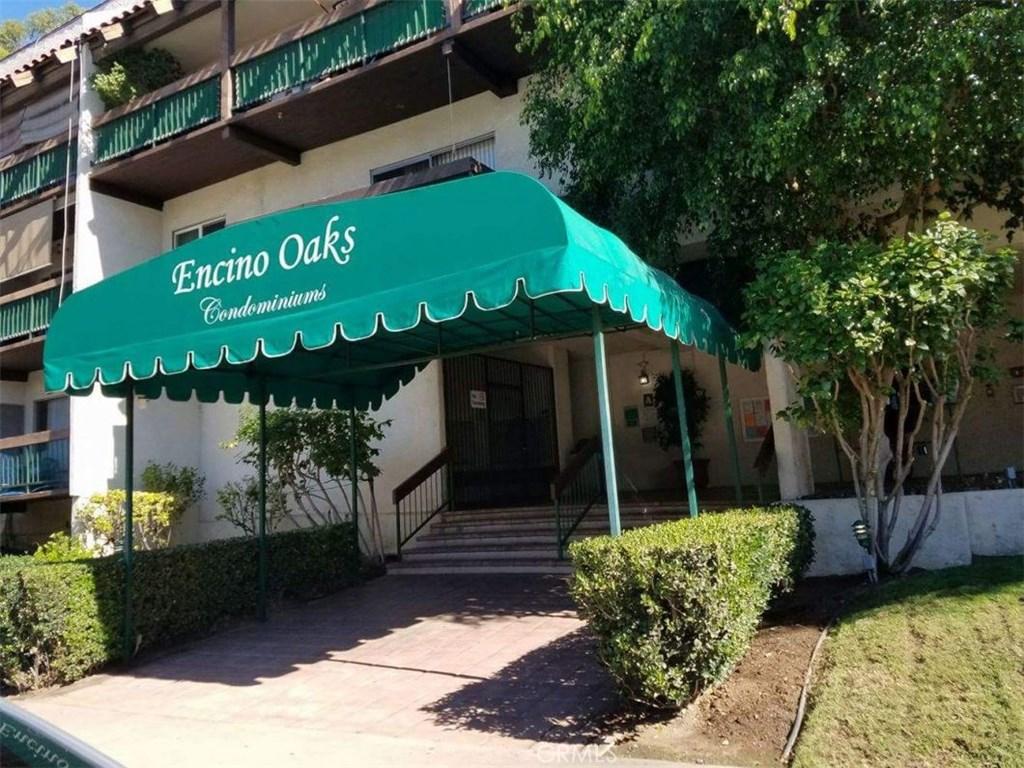 Photo of 5460 White Oak Avenue #E315, Encino, CA 91316