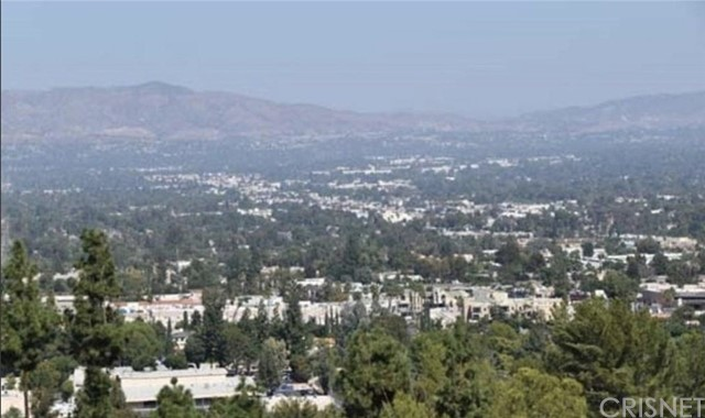 Land for Sale at 18813 Edleen Drive 18813 Edleen Drive Tarzana, California 91356 United States