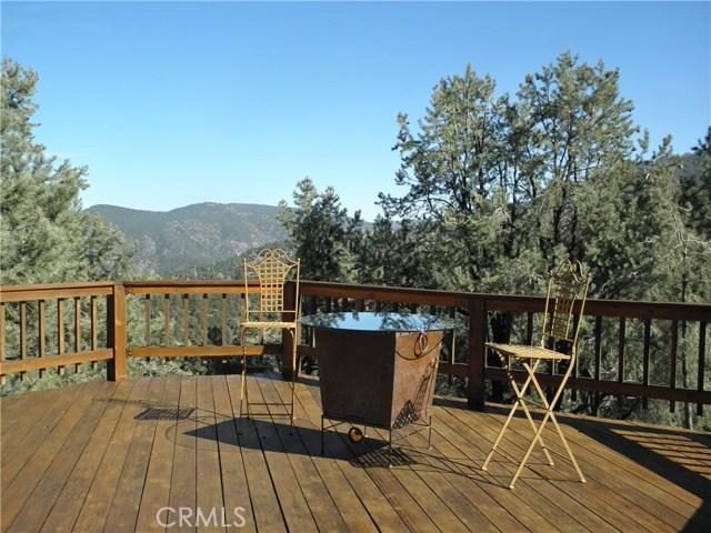 2108 Ironwood Ct., Pine Mtn Club, CA 93222, photo 15