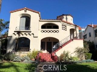 937 Lincoln Bl, Santa Monica, CA 90403 Photo 0