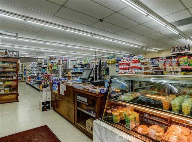 3638 Smith Avenue Acton, CA 93510 - MLS #: SR17258105