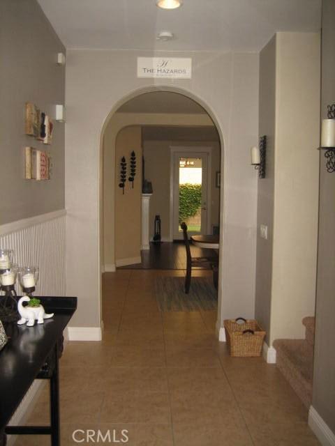 5800 W Avenue K14, Lancaster CA: http://media.crmls.org/mediascn/e03c9f02-4427-4e4b-8cdd-772b22d4806d.jpg