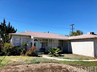 , CA  is listed for sale as MLS Listing SR18050235