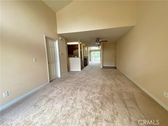 Photo of 21500 Burbank Boulevard #223, Woodland Hills, CA 91367