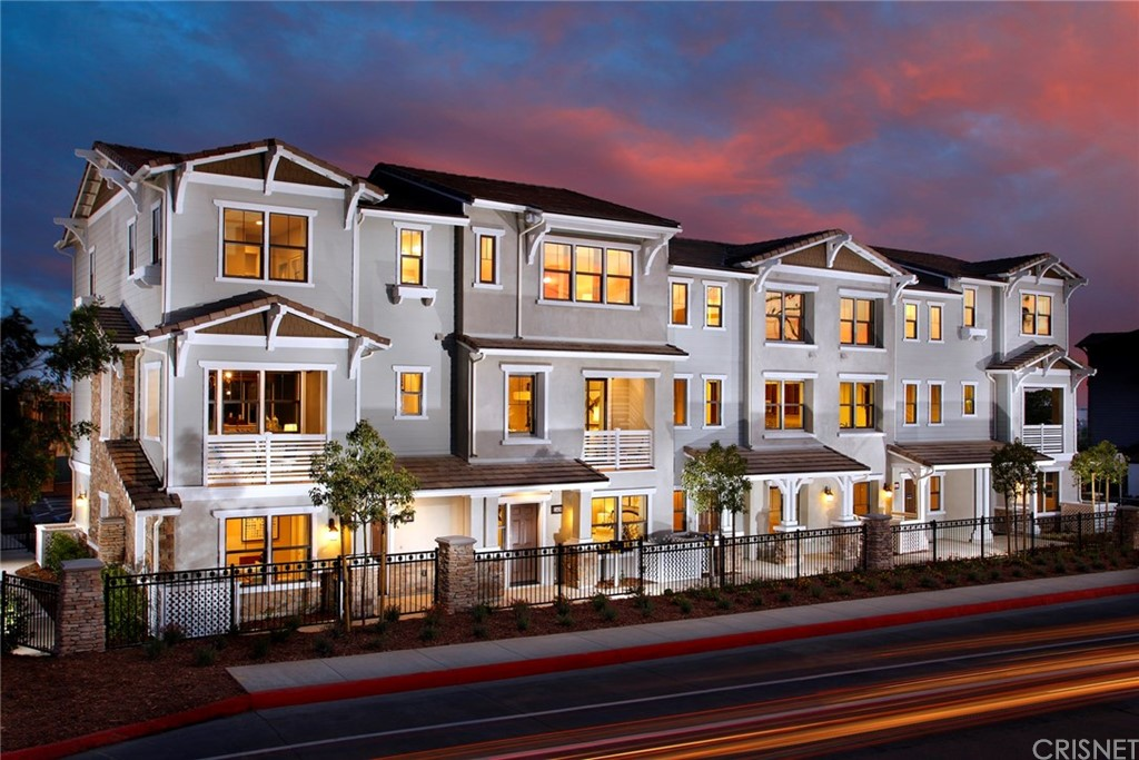 12402 Mar Vista Street #1, Whittier, CA 90602