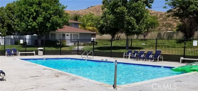 20811 Plum Canyon Road Unit 202 Saugus, CA 91350 - MLS #: SR18134807