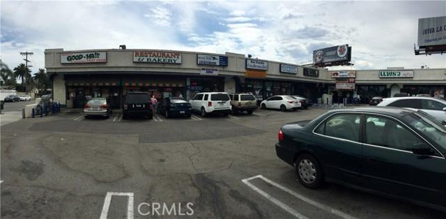 8205 N Woodman Avenue Panorama City, CA 91402 - MLS #: SR18061243