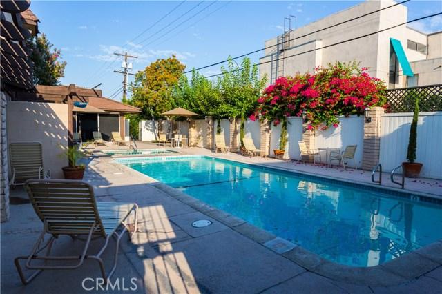 1146 Arcadia Avenue # E Arcadia, CA 91007 - MLS #: SR17162917
